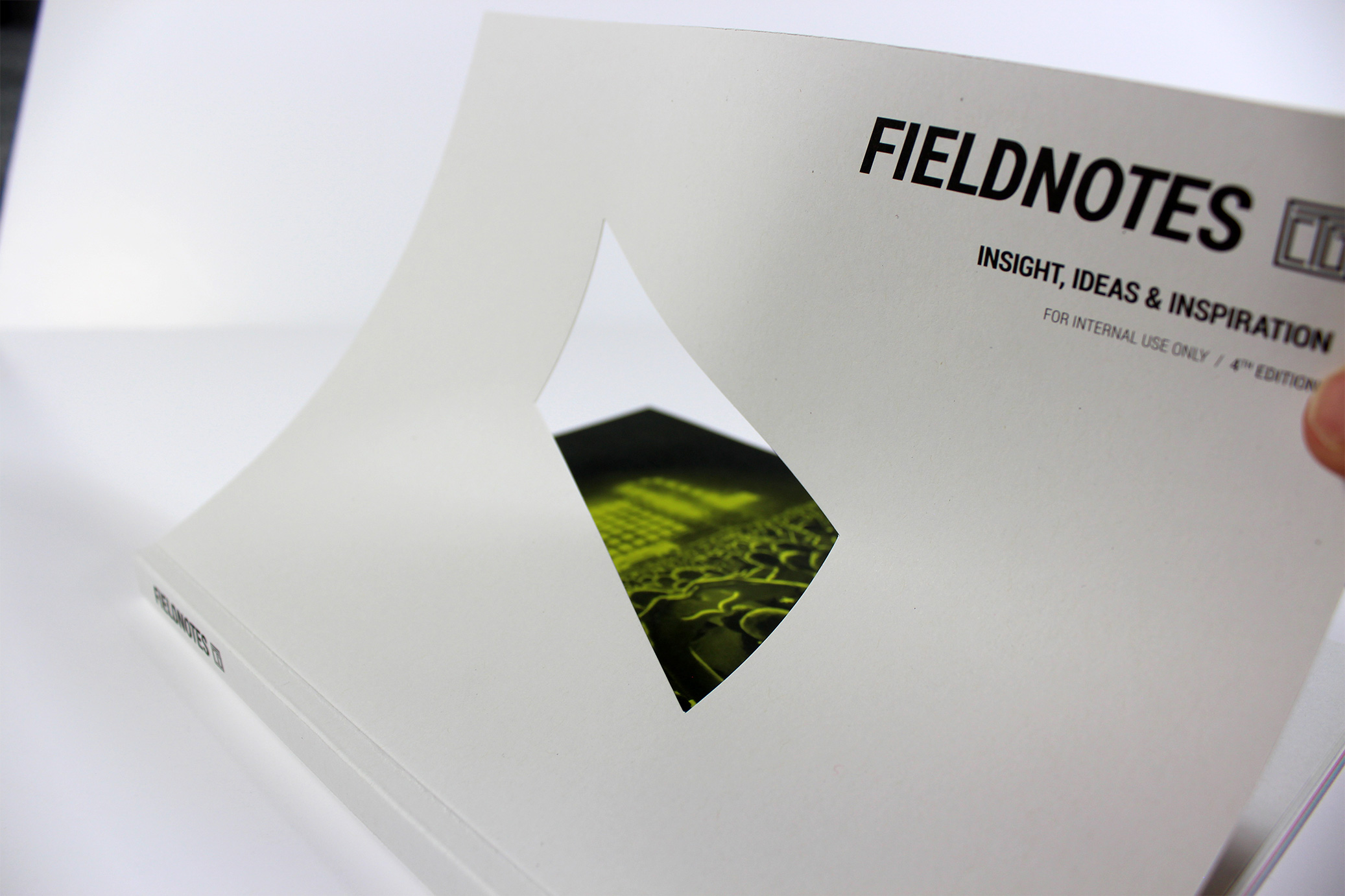 Music Industry catalogue